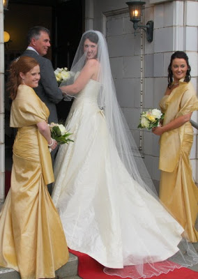 tips for wedding photographer
